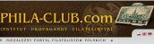 phila-club.com